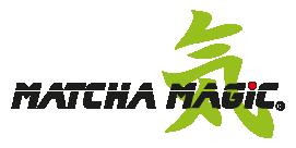 Matchamagic
